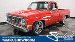 1985 Chevrolet C10  for sale $21,995