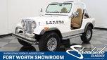 1981 Jeep CJ7  for sale $29,995