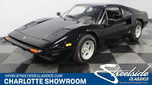 1978 Ferrari 308 GTB  for sale $99,995