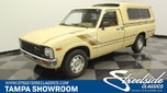 1981 Toyota Pickup  for sale $11,995