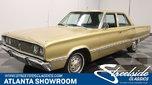 1967 Dodge Coronet  for sale $8,995