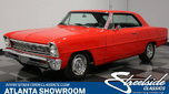 1966 Chevrolet  for sale $32,995