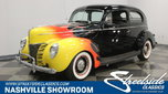 1940 Ford Deluxe  for sale $28,995