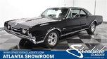 1967 Oldsmobile Cutlass for Sale $38,995