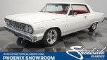 1964 Chevrolet Chevelle  for sale $37,995