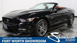 2017 Ford Mustang  for sale $32,995