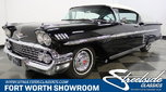 1958 Chevrolet Impala  for sale $84,995
