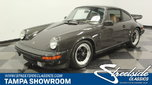 1980 Porsche 911  for sale $53,995