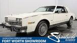 1985 Oldsmobile Toronado  for sale $12,995