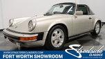 1983 Porsche 911  for sale $49,995
