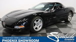 1997 Chevrolet Corvette  for sale $14,995