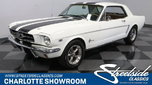 1965 Ford Mustang  for sale $19,995