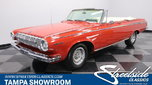 1963 Dodge Polara  for sale $36,995