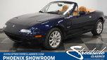 1996 Mazda Miata  for sale $16,995