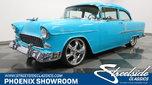 1955 Chevrolet Bel Air  for sale $52,995