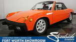 1974 Porsche  for sale $18,995