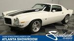 1973 Chevrolet Camaro  for sale $45,995