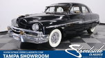 1951 Lincoln  for sale $27,995