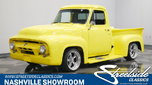1954 Ford F-100  for sale $49,995