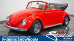 1970 Volkswagen Beetle  for sale $22,995