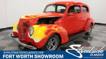 1939 Ford  for sale $24,995