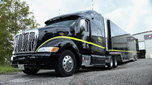 Peterbilt/Ultra Comp Combo  for sale $200,000