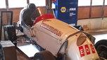 1946 Kurtis Kraft Midget Racecar  for sale $20,000