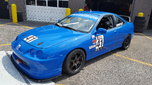 ACURA INTEGRA SCCA STL,ALL THE BEST, WIN THE RUNOFFS   for sale $25,000