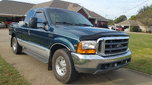 1999 Ford F-150  for sale $15,900