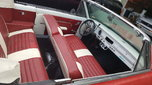 1963 Chevrolet Chevy II  for sale $16,900