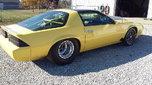 camaro  for sale $35,000