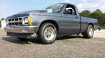 1993 S10 Stock Suspension  for sale $26,000