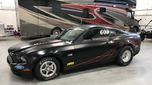 2014 Cobra Jet #45  for sale $60,000