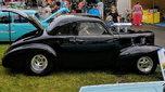 1939 Studebaker Champion  for sale $34,995