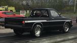 TRADE S10 DRAG TRUCK CHEVELLE NOVA CAMARO GTO