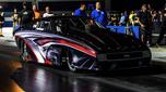 69 Camaro  for sale $70,000