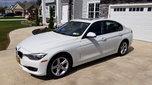 2015 BMW 328i xDrive  for sale $16,600