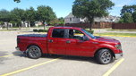 2014 Ford F-150  for sale $30,000