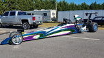 American ready to race  for sale $39,500