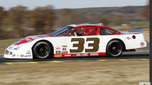 Road Course Stock Car  for sale $29,900