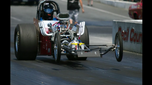 Drag racer looking for new ride