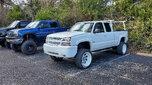 2005 Chevrolet Silverado 2500 HD  for sale $25,000