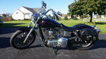 2005 Dyna Low Rider  for sale $7,000