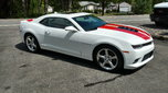2014 Chevrolet Camaro  for sale $28,000