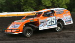 2017 GRT Modified  for sale $28,000