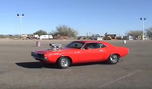 1973 Dodge Challenger  for sale $17,000