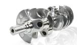"Callies ULTRA BILLET 4"" stroke crank for LS engine  for sale $3,000"