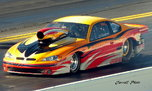 2004 Jerry Bickel Grand Am  for sale $43,500