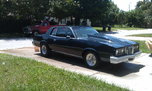 1980 Pontiac Grand Prix 472 cu in.  for sale $11,800