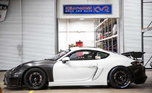 2019 GT4 CLUBSPORT  for sale $225,000